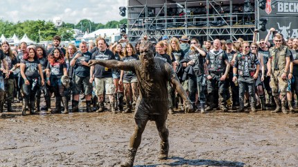Wacken festivallife 16-6289