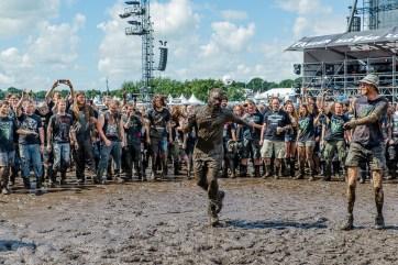 Wacken festivallife 16-6291