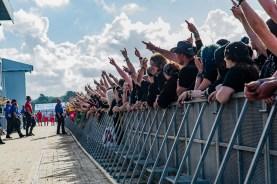 Wacken festivallife 16-6368
