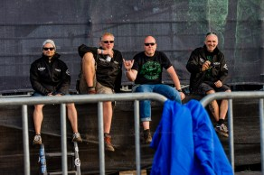 festivallife wacken 16-14552