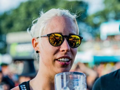 festivallife wacken 16-14563