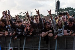 festivallife wacken 16-14609