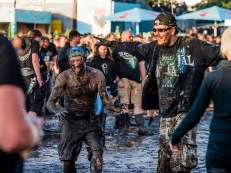 festivallife wacken 16-14629