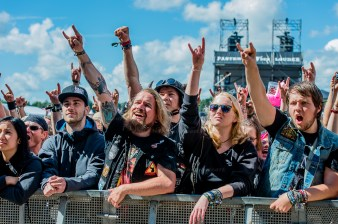festivallife wacken 16-15219