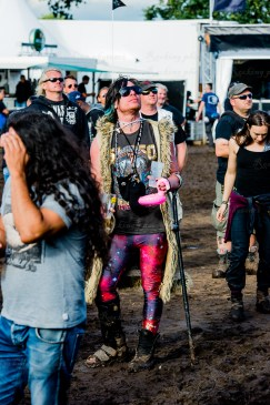 festivallife wacken 16-15401