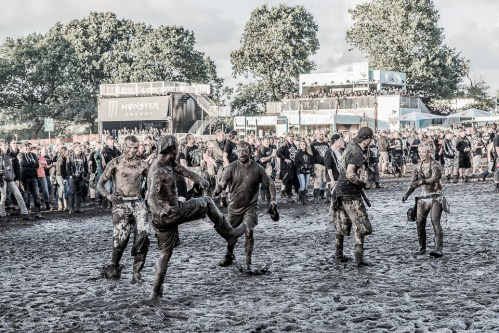 festivallife wacken 16-6395