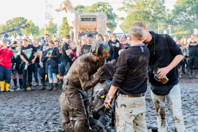 festivallife wacken 16-6399