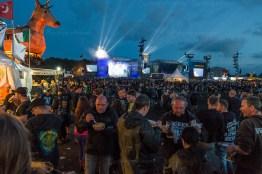 festivallife wacken 16-6411