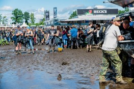 festivallife wacken 16-6441