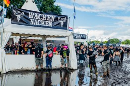 festivallife wacken 16-6442