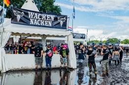 festivallife wacken 16-6442