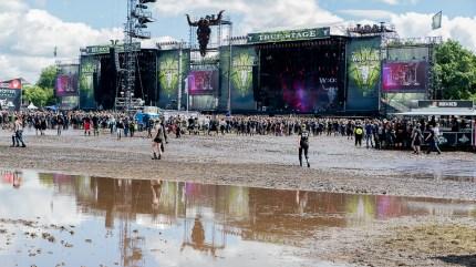 festivallife wacken 16-6455