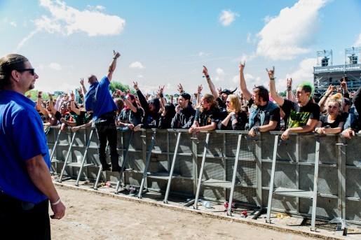 festivallife wacken 16-6460