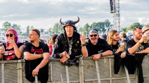 festivallife wacken 16-6536