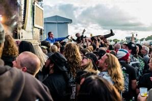 festivallife wacken 16-6540