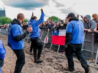 festivallife wacken 16-6562