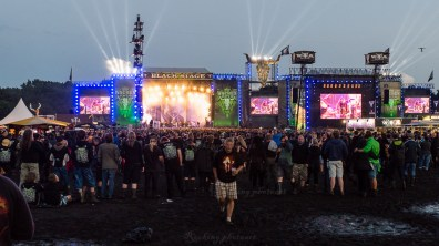 festivallife wacken 16-6575