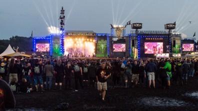 festivallife wacken 16-6575