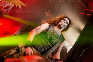 powerwolf-pumpehuset-kphm-161014-7875