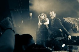 powerwolf-pumpehuset-kphm161014-16856