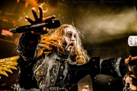 powerwolf-pumpehuset-kphm-161014-7978