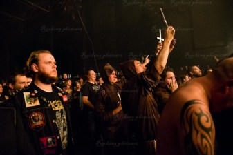powerwolf-pumpehuset-kphm-161014-8029
