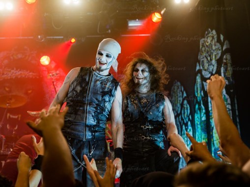 powerwolf-pumpehuset-kphm-161014-8042