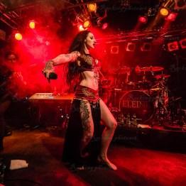 eleine-malmo-rebel-live-161125-47369