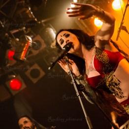 eleine-malmo-rebel-live-161125-9239