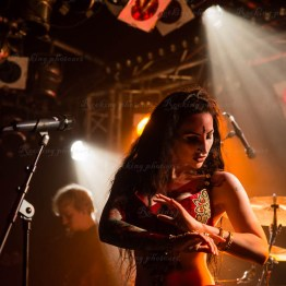 eleine-malmo-rebel-live-161125-9245
