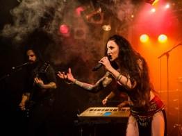 eleine-malmo-rebel-live-161125-9401
