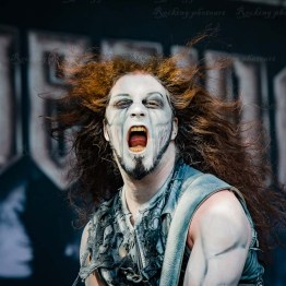 powerwolf (6)