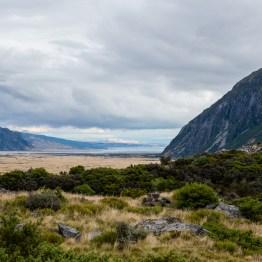 Nya Zeeland -17-298