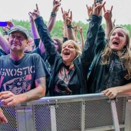 Festivallife cphl-17-2382