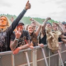 Festivallife cphl-17-2420