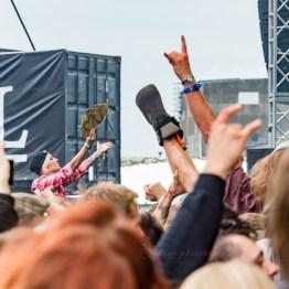 Festivallife cphl-17-2530