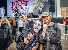 Festivallife cphl-17-2792