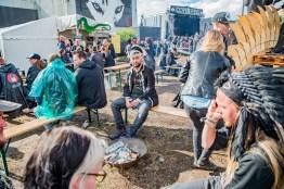 Festivallife cphl-17-3286