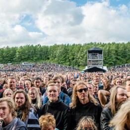Festivallife cphl-17-3301
