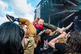 Festivallife cphl-17-3435