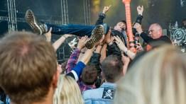 Festivallife cphl-17-3486
