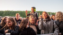 Festivallife cphl-17-3527
