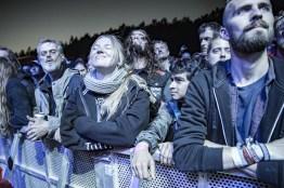 Festivallife cphl-17-3799