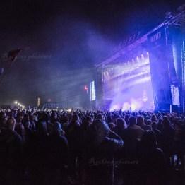 Festivallife cphl-17-3887