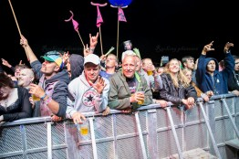 Festivallife cphl-17-3948