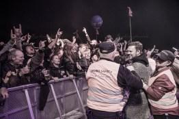 Festivallife cphl-17-4018