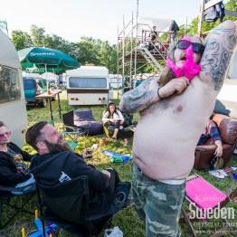 festivallife srf17-0961