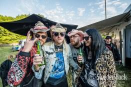 festivallife srf17-0969