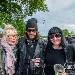 festivallife srf17-0972