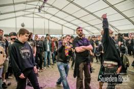 festivallife srf17-1080